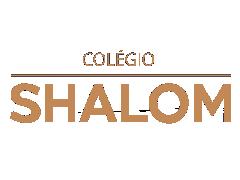 Colegio Shalom