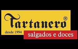 Tartanero