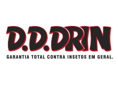 dddrin