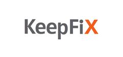 keepfix cópia