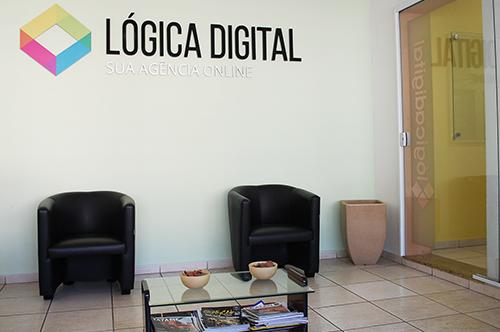 Conheça a Lógica Digital