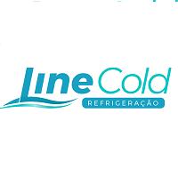 logo line cold - color
