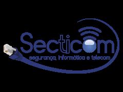 secticom