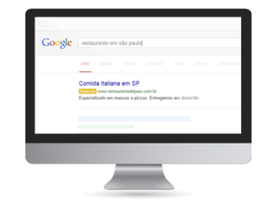 google adwords1