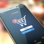 compras-mobile