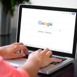 google-dicas