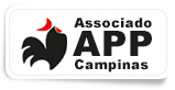 Associado APP Campinas