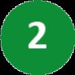 number01