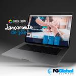 fg-global