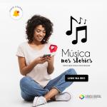 post-musicanovidade-950x950