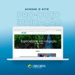 pro-duto_anexo_92711