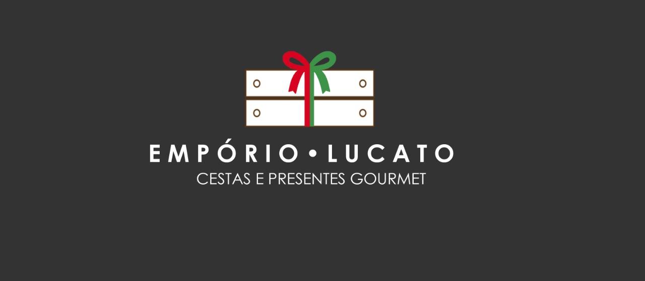 Logo Emporio Lucato_anexo_85646