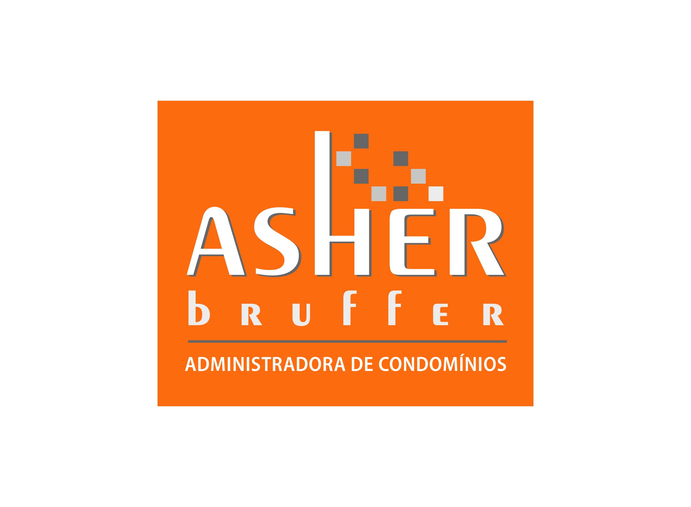 asher_bruffer_novo_logo_03_institucional_vertical